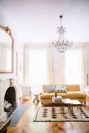 321 best Parisian Fresh images on Pinterest   Apartments, Home ...