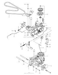 Monarch hydraulic pump wiring diagram cat5 wiring diagram