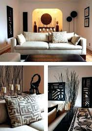 african american wall decor wall decor articles wall decor for tag art articles regarding the most