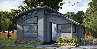 Swanbuild Manufactured Homes Designs Prefab Collapsible Cube House Modular Home Elements And