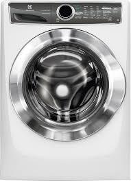 electrolux washer efls617siw. Simple Efls617siw Electrolux EFLS617SIW 44 Cu Ft FrontLoad Perfect Steam Washer W In Efls617siw L