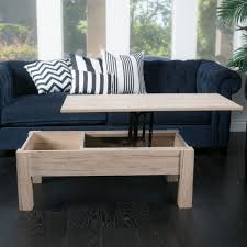 Coffee Table Turns Into Dining Table Super Low Black Coffee Table Tables Idolza