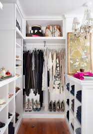 girls walk in closet. Walk In Closet Ideas Small For Girls And Women Photo Y