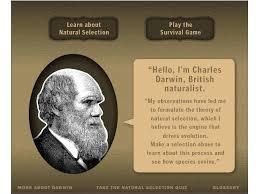 charles darwin theory of evolution essay essay charles darwin theory evolution