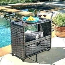 outdoor wicker cabinet outdoor wicker storage cabinet outdoor wicker storage cabinet wing outdoor wicker storage bench