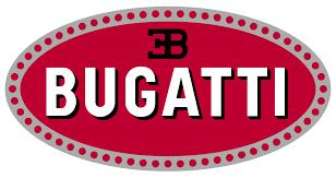Bugatti – Wikipedia