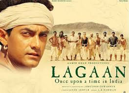 1 in 1892 an over didn t have 6 but in lagaan they did