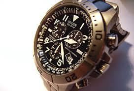 citizen eco drive bl5250 53l men s watch review citizen men s eco drive bl5250 53l watch review