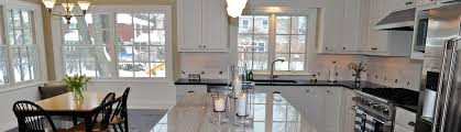 Asid Interior Design Beauteous Lauren R Stewart MID IIDA ASID Schaumburg IL US 48