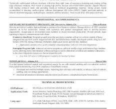 Examples Of A Cv Stunning Awesome Resume Writing Wikipedia Free Professional Resume Examples