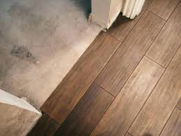 hardwood floors installed per square foot average cost of wood flooring hardwood floor installed cost per
