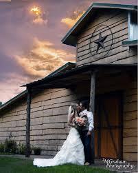Best Wedding Venues Texas Ideas On Pinterest Wedding Venues