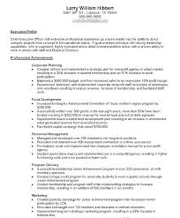 waitressing cv professional waiter resume waitress resume example bartender