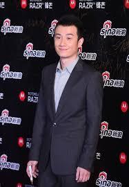 ⓿⓿ Wen Zhang - Actor - China - Filmography - TV Drama Series - Chinese  Movies