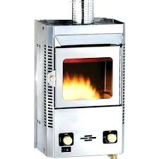 gas wall heaters vented wall heaters propane direct vent propane fireplace heater vented propane gas wall