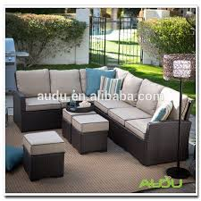 home trends patio furniture. Home Trends Patio Furniture Suppliers