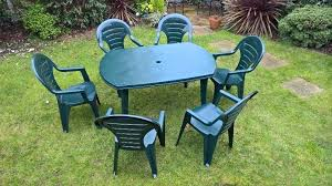 plastic outdoor table and chairs plastic outdoor table and chairs inspirational plastic table and chairs for plastic outdoor table