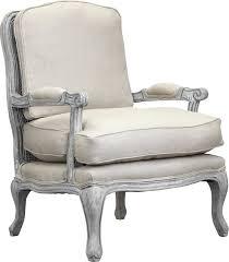 whitewash outdoor furniture. default_name whitewash outdoor furniture