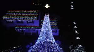 Cranbury Christmas Lights Cranbury Christmas Lights Hd Youtube