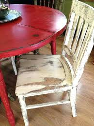 round distressed wood kitchen tables trendy distressed wood kitchen distressed round dining table distressed wood dining