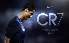 Cristiano ronaldo hd wallpapers ...