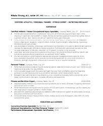 Dog Trainer Resume Corporate Trainer Resume Corporate Resume Templates Corporate