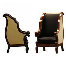 art deco furniture san francisco. art decobiedermeier furniture shapes that define them influences significance sleek deco san francisco