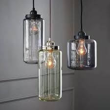 fantastic hand blown glass pendant lights nice pendants nz