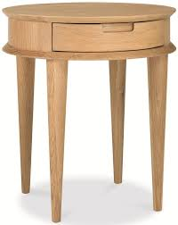 8 inch wide end table black chairside table end tables narrow chairside table