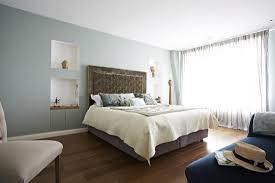 Victorian Bedroom Modern Victorian Master Bedroom Golfooinfo