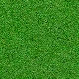 Grass background tile Clipart Seamless Green Grass Background Lush Green Grass Background That Will Tile Endlessly Royalty Free Stock Dreamstimecom Seamlessly Green Grass Texture Background Stock Images Download 32
