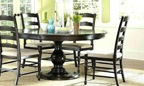 round kitchen table for 6 round kitchen table seats 6 large round dining table seats 6 round table fresh round kitchen table round patio table and white