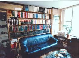 custom built desks home office. 5 custom home or business office desks bookcases bookshelves filing cabinets designed u0026 built nyc y