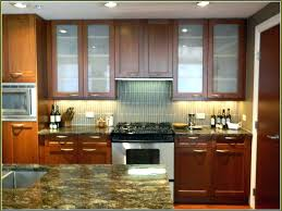 types of kitchen cabinet doors medium size of kitchen types cabinet replacement doors glass front in