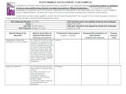 Free Construction Contract Forms Template Bid Proposal Awesome New