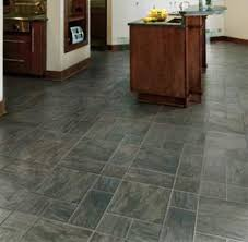 kitchen floor laminate tiles images picture: laminate tile flooring laminate stone tile flooring looks like the real deal a