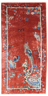 antique chinese rugs gallery chinese art deco rug hand knotted in china