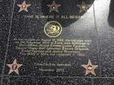Christy Cabanne The Westland Case Movie