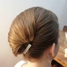 At Moony396 Monika Bubakova Shorthair Bobhairstyle