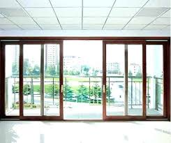 marvin patio door s french patio doors patio door s enchanting french sliding door sliding french