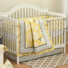 amazing yellow nursery bedding custom baby crib mobile al
