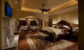 Large Master Bedroom Furniture For Master Bedroom Large Master Bedroom Decorating