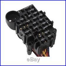 speedway universal 22 circuit wiring harness wire wiring harness Universal Ford Wiring Harness speedway universal 22 circuit wiring harness