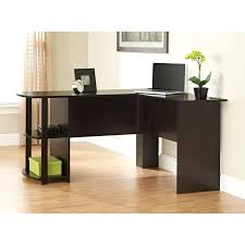 computer desk l l shaped desk l shape workstation big l shaped desk computer desk target australia