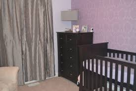 gallery ba nursery teen room furniture free. Full Size Of Ba Nursery Perfect Design Ideas With Accent Wall Throughout Baby · Furniture Gallery Teen Room Free A