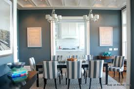 diy dining room wall art. DIY Linen And Paper Wall Art In The Dining Room By Stay At Home-ista Diy Y
