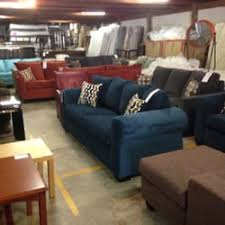 chapel hill furniture. Photo Of Furniture Follies Chapel Hill NC United States Lots New For