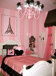 Bedroom Ideas Pinterest Impressive Inspiration Design