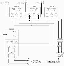 honeywell motorised valve wiring diagram wiring diagram for honeywell 3 4 zone valve wiring honeywell motorised