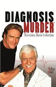 Watch Diagnosis Murder Season 5 Online  Watch Full Diagnosis Diagnosis Murder Murder Country Style